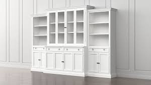 bookcase with glass doors and drawers improbable fanciful attractive cool tall home design ideas 6
