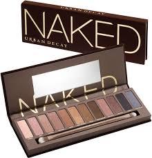 good makeup palettes. good makeup palettes