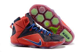 lebron shoes superman. nike lebron 12 superman lebron shoes x