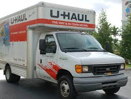 Uhaul Rental Quote Gorgeous UHaul Rental Truck Sir Stor A Lot
