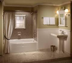 master bathroom designs on a budget. Brilliant Bathroom Practical Master Bathroom Remodel Ideas Design And With Designs On A Budget A