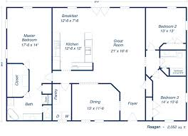 simple house plan there are more reagan plans our the 2 bedroom 3 4 bedroom