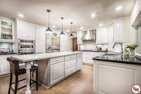 Get your kitchen cabinets refaced for a beautiful new look that's more affordable than replacing your cabinets. Cabinet Refacing Countertop Installation San Diego County Kitchen Remodeling