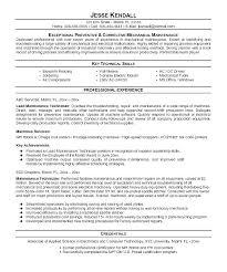 Sample Background Of Certificate Fresh Certificate Of Appreciation