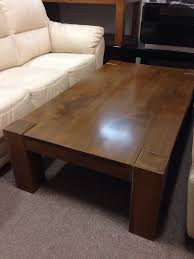 henry furnishing furniture al in singapore since 1994