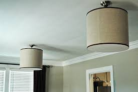 lamp shades for chandelier small chandeliers uk shade diy mini home depot