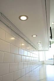 under cabinet lighting with plug. Plug In Under Cabinet Lighting Cabet Lightg Led Cupboard Kitchen With G