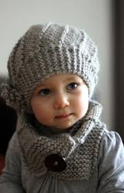 Child Knit Hat Pattern Magnificent Start Today With Simple Children's Knitting Patterns