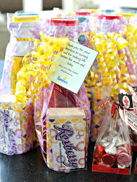 nurse appreciation week gift ideas