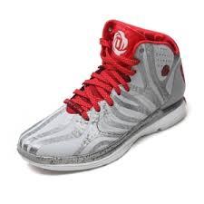 adidas basketball shoes 2014. adidas men 2014 new model basketball shoes g98339