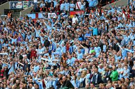 20 Chants Every True Manchester City Fan Should Know Bleacher
