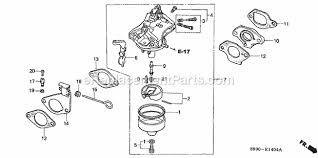 honda g300 parts list and diagram (type hqb6)(vin g300 1000001 Honda G300 Wiring Diagram click to expand honda g300 wiring diagram