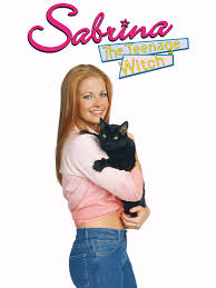 Watch Sabrina the Teenage Witch Episodes Season 1 TVGuide