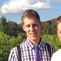 "4 ""Mark Barthold"" profiles | LinkedIn"