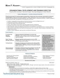 Marketing Manager Resume Best Marketing Manager Resume From Digital Marketing Specialist Resume