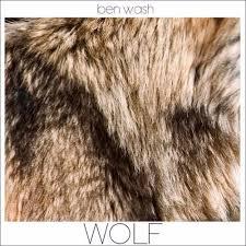 Wolf EP by Ben Wash