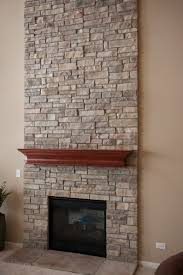 stone fireplace s starting at 5000 plus demo options