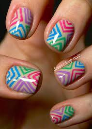 Art Nails Tallahassee Top Reviewed Nail Gel. Pinterest Party ...