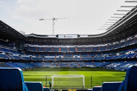 Real sociedad live score, schedule and results. Real Madrid Vs Real Sociedad 2020 Live Stream Time Tv Channels And How To Watch Copa Del Rey Online Managing Madrid