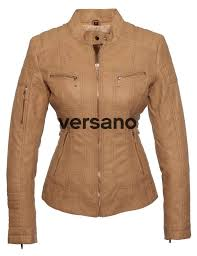 home imitation leather jackets imitation