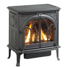 freestanding gas stove fireplace. GF 200 DV Lillehammer Gas Stove - The Is One Of Jøtul\u0027s Best Selling Small Freestanding Fireplace S