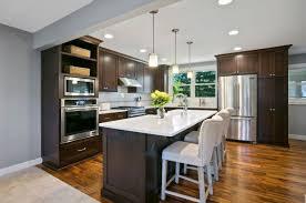 acacia hardwood flooring ideas. Acacia Hardwood Floor Flooring Ideas