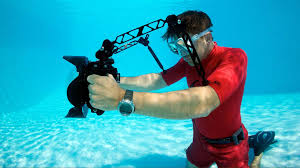 Underwater Camera Light Mount Welcome To Ultralight Control Systems
