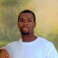 Loveaprisoner – Prison Inmate Pen Pals and Inmate Personal Profiles » Leon  Burch