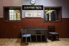 Отчет по педагогической практике магистранта юриста ru Аттестацию проводит преподаватель ответственный за организацию педагогической практики магистрантов