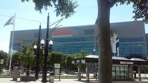 Vivint Smart Home Arena - Wikipedia