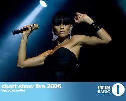 Bbc Radio 1 Chart Show Live 2006