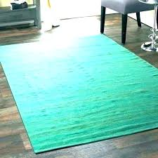 pink and green fl area rugs rug home interior unique for mint