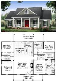 Nobby design ideas 20 kitchen eat in country house plans best 25 house plans ideas on