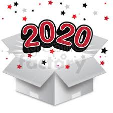 year new years 2020 clipart. Commercial use GIF, JPG, PNG, EPS, SVG, AI,  PDF clipart # 411165 | Graphics Factory