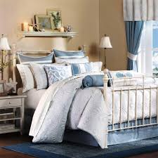 bedroom ideas couples: blue bedroom ideas for couples blue bedroom ideas for couples blue bedroom ideas for couples