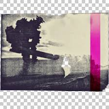 Shadow Of The Colossus Ii Team Fortress 2 Sprays