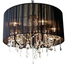 chandelier light shade lamp shades lamp shade chandeliers black glass metal kitchen white mini modern industrial