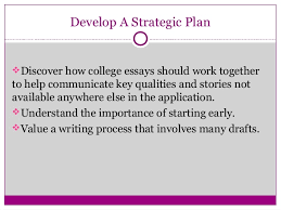 professional dissertation abstract editing site gb montana history unit the college application essay objective