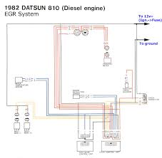 nissandiesel forums • view topic cruise control rpm pickup on image