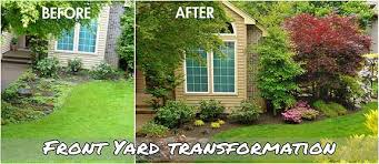 Small Picture Front Yard Landscape Ideas For Melbourne Homes John French