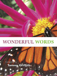 Wonderful Words – Stanborough Press