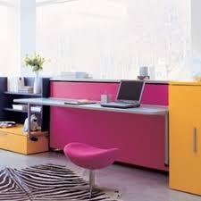Oak Bedroom Vanity Office Bedroom Combination Furniture Great Home Office Bedroom