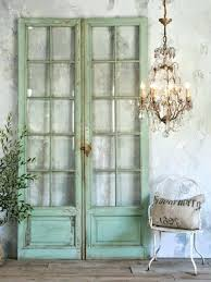 door wall decoration decorating ideas for old doors interior wall decorating ideas shabby chic style ideas door wall