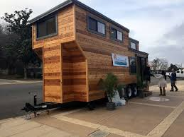 Small Picture 85 best Tiny houses images on Pinterest Small houses Tiny homes
