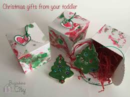 Salt Dough Ornaments And Gift Tags  DIY Fabulousness  Pinterest Salt Dough Christmas Gifts
