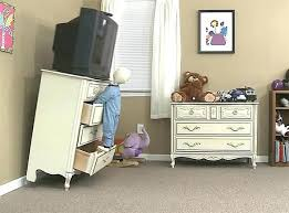 wonderful ikea kids playroom furniture square. Ikea Playroom Furniture Lovely On Kids Dresser Recall 13 Wonderful Square U