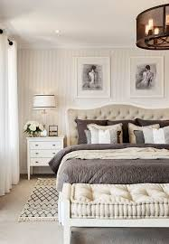 Small Picture 42 best Bedroom Bliss images on Pinterest Carlisle Home design