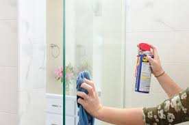 clean shower doors cleaning s