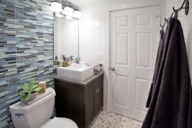 bathroom exquisite tile on wall in tiles amazing floor within how to a plan 4