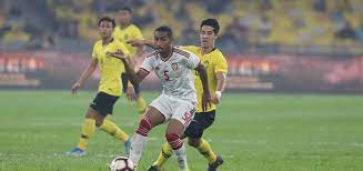Asian Qualifiers - Group G Preview: Malaysia, Thailand eye top spot as UAE,  Indonesia await | Football | News